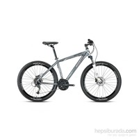 Kron Xc 500 29 Jant Hd 27 Vites Bisiklet