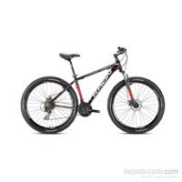 Kron Xc 150 Md 29 Jant Dağ Bisikleti