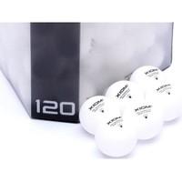 XIOM Pro Plastik top 120'li