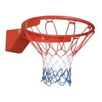 Striker Basketbol Pota