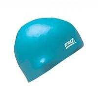 Zoggs 300624 Easy-Fit Silikon Bone - Mavi