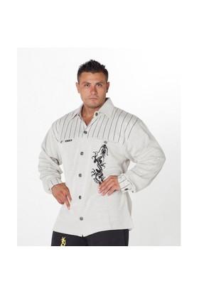 Big Sam Gömlek 4521
