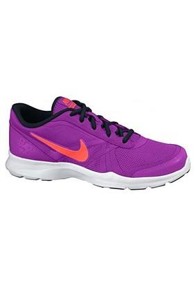 Nike Kadın Ayakkabı Core Motion Tr 2 Mesh 749180-500
