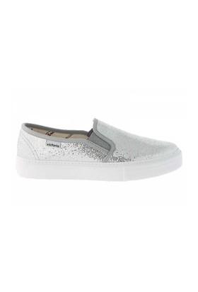 Victoria 25019-Pla Kadın Günlük Ayakkabı