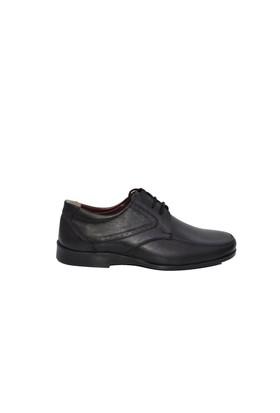 Despina Vandi Erkek Klasik Deri Ayakkabı Soz 1957