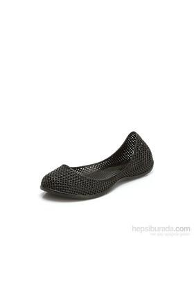 Ud Kadın Deniz Babeti Siyah