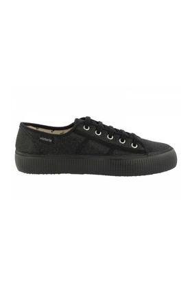 Victoria 07306-Neg Kadın Günlük Ayakkabı
