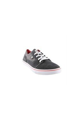Dc Shoes 2-300043-Dsd Kadın Ayakkabı