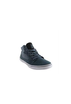 Dc Shoes 1-300048-445 Kadın Ayakkabı