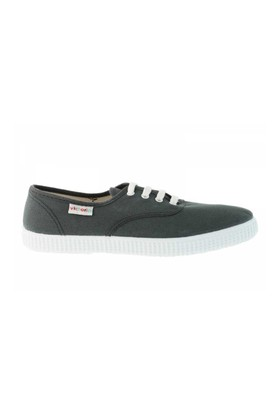 Victoria Kadın Günlük Ayakkabı 06613-Ant