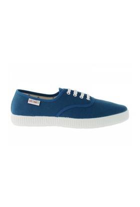 Victoria 06613-Oce Kadın Günlük Ayakkabı