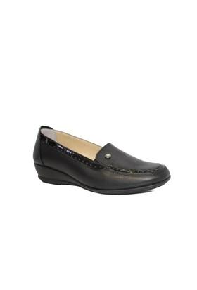 Oflaz Kadın Dolgu Ayakkabı 516
