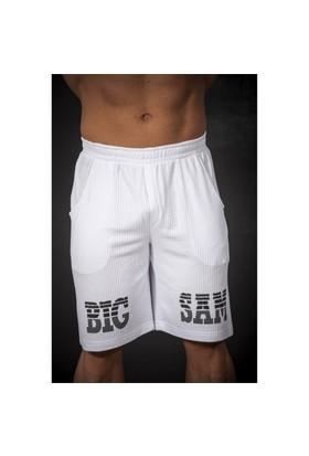 Big Sam Şort 1460