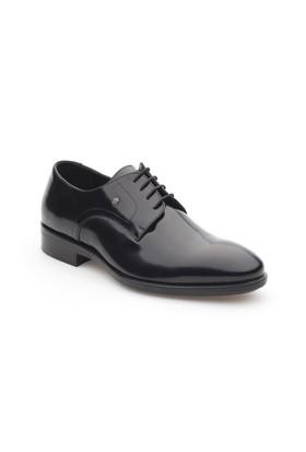 Pedro Camino Erkek Klasik Ayakkabı 74600 Siyah Açma