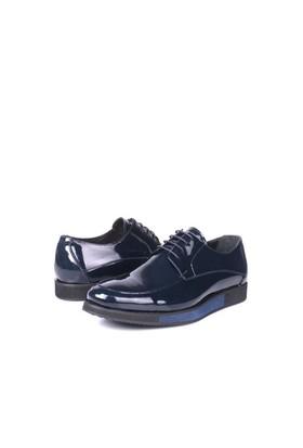 Erkan Kaban 282206 092 420 Erkek Lacivert Ayakkabı