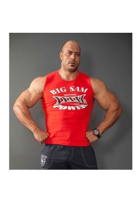 Big Sam Atlet 2025