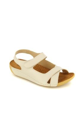 Muya Kırmızı Sandalet 227307360