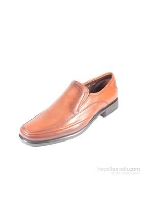 Pablo 223-0639 Taba Erkek Klasik Ayakkabı