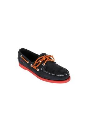 Sebago B413107 Kadın Ayakkabı