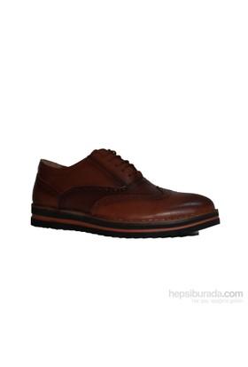 Despina Vandi Erkek Klasik Deri Ayakkabı Tpl 1635