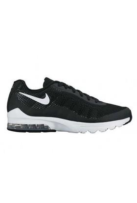 Nike Air Max Invigor Erkek Spor Ayakkabı 749680-01