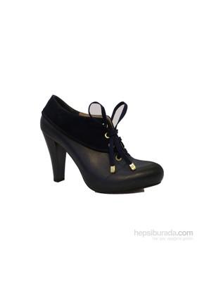 Punto Güven 547363-04 Kadın Ayakkabı
