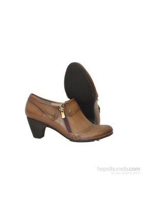 Punto Güven 547375-05 Kadın Ayakkabı