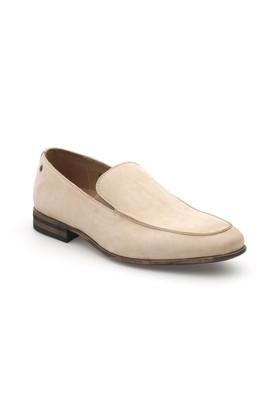 Pedro Camino Erkek Klasik Ayakkabı 74004 Bej