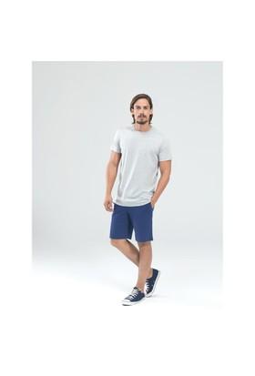 Blackspade Erkek T-Shirt 7358 Yeşil