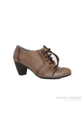 Punto Güven 111483-04 Kadın Ayakkabı