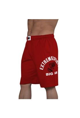 Big Sam Şort 1338