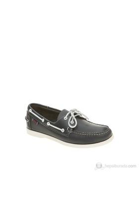 Sebago Erkek Ayakkabı | B72722