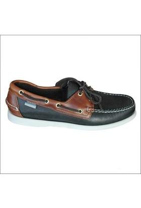 Sebago Erkek Ayakkabı   B72871