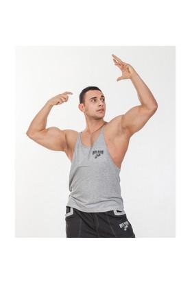 Big Sam Atlet 2208