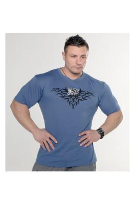 Big Sam T-Shirt 2710