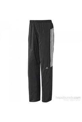 Adidas Rsp W P W Black/Wht Kadın