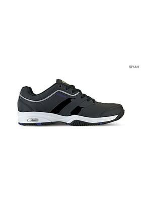 Lescon Ly-4554 Kadın Tenis Ayakkabısı