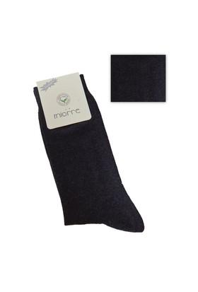 Miorre Likralı Pamuk Çorap