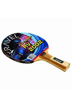 Ravel Rv 2002 Masa Tenisi Raketi