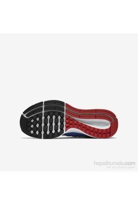 f593a4ede77 ... Nike Zoom Pegasus 32 (Gs) Spor Ayakkabı ...