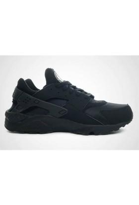 Nike (318429-003) Air Huarache Erkek Ayakkabı