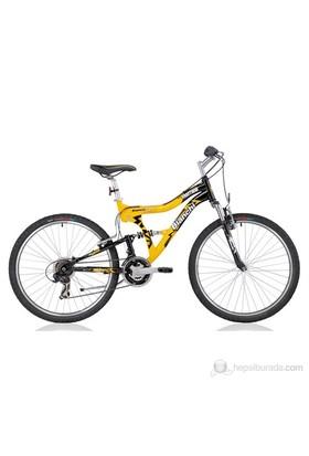 "Bianchi Montana V 26"" Dağ Bisikleti"