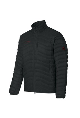 Broad Peak Light İn Jacket Erkek Mont