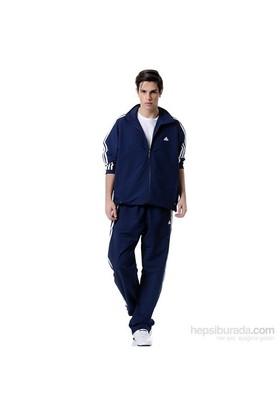 Adidas 074875 T-Suit Dassler Bay Eşofman Takımı