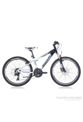 Bianchi Spider 401 24' Dağ Bisikleti