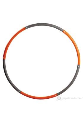 Sportıca, Hp 20 Hu-La Hoop , 1,5 Kg Ağırlıklı