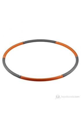 Hattrick HL 20 Hu-La hoop 1,5kg Ağırlıklı