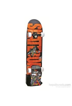 Voit 3140 Skateboard Kaykay