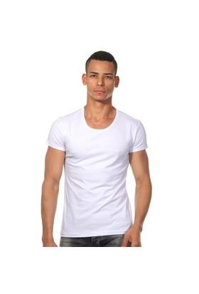 Darkzone Basic T-Shirt 8502