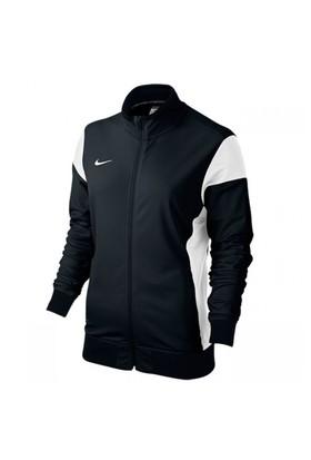 Nike Academy Kadın Eşofman Üst